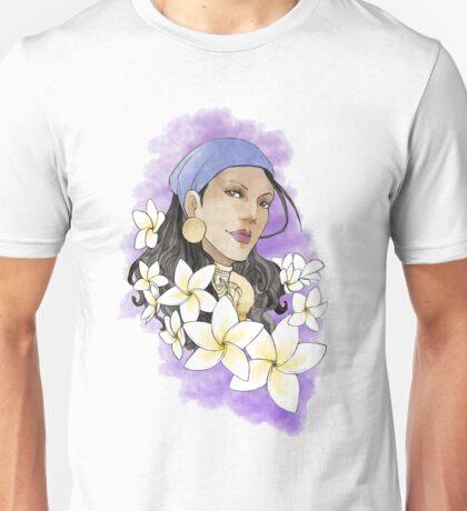 Isabela Unisex T-Shirt
