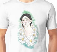 Merrill - Daisy Unisex T-Shirt