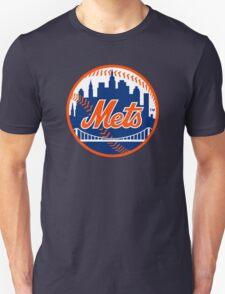 New York Mets Cool Stuff T-Shirt