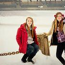 Sisters by KBritt