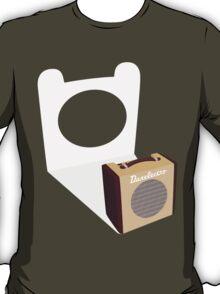 Adventure Tube T-Shirt