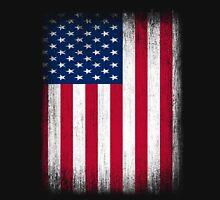 Vintage USA Flag T-Shirt