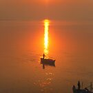 Ganga... by ShootingSardar
