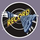 Record Breakers! by tvcream