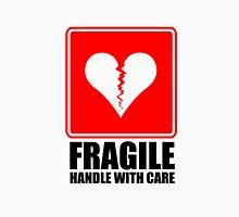 FRAGILE HEART T-Shirt