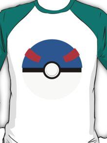 Greatball T-Shirt