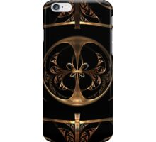 Butterfly for iphone & ipad iPhone Case/Skin