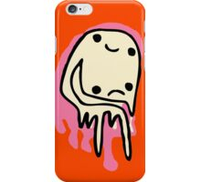 1000 Monsters - #2 - Timba iPhone Case/Skin