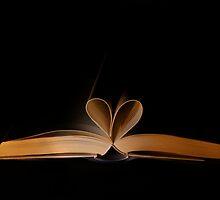 love book by Gaspare De Stefano