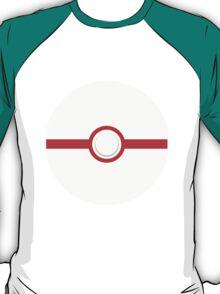 Premierball T-Shirt