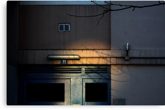 11's Melancholia ....... by 1morephoto