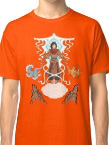 Convergence Classic T-Shirt