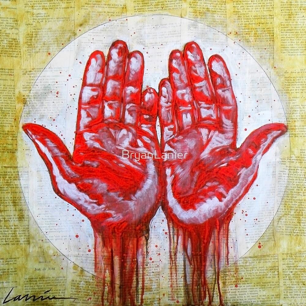 """""""Kill to Live"""" by BryanLanier"""