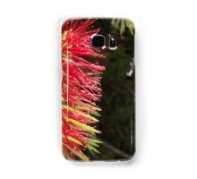 Botalbrush Samsung Galaxy Case/Skin