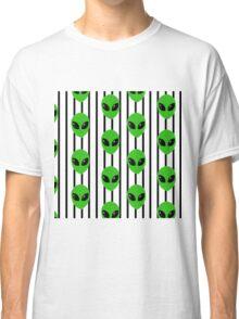 Aliens Classic T-Shirt
