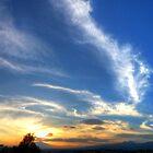 ©HCS Power Of Clouds by OmarHernandez