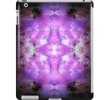 #21 iPad Case/Skin