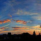 ©HCS Ten Clouds After by OmarHernandez