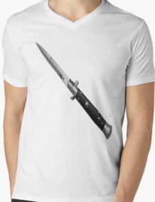 Switchblade T-Shirt