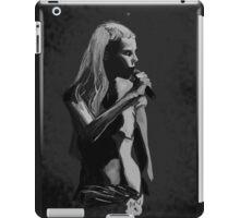 Yolandi Visser iPad Case/Skin