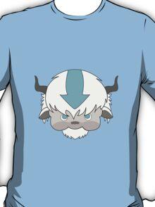 SRU Sky Bison T-Shirt