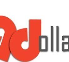 9 dollar Hot Deals Online by allexdavid