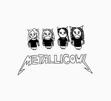 Metallic-owl Unisex T-Shirt