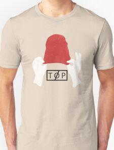Twenty Top Pilots One Music T-Shirt