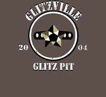 Glitz Pit  T-Shirt