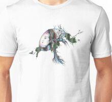 Alice Deep Unisex T-Shirt
