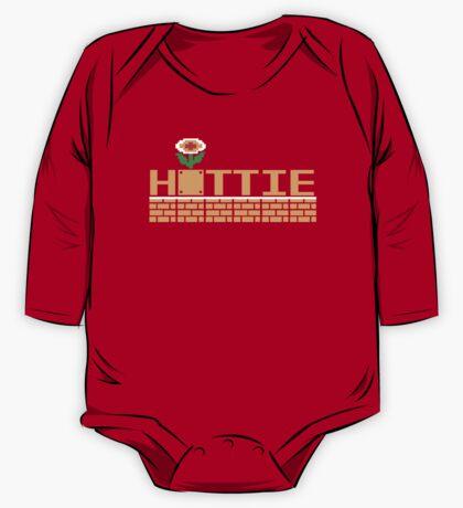 Hottie Kids Clothes