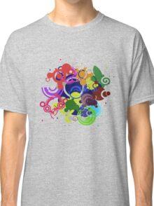 Veuus Classic T-Shirt