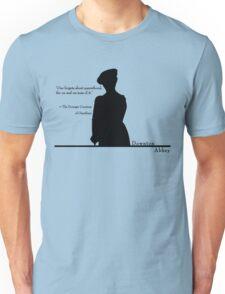 Parenthood Unisex T-Shirt