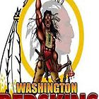 Redskins Case by kennycole5