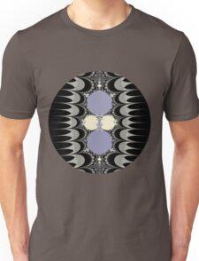 Golden Ornament Unisex T-Shirt