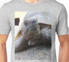 Last Of The Dinosaurs Unisex T-Shirt