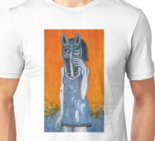 'Horseing Around' Unisex T-Shirt