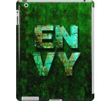 iPad Case.  ENVY iPad Case/Skin