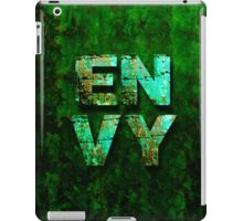 iPad Case.  ENVY iPad Case/Skin