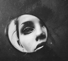 mirror motions by LauraZalenga