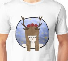 Dreaming of the Woods Unisex T-Shirt