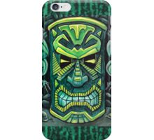 Canotiki Iphone case iPhone Case/Skin