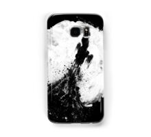 Watch How I Soar Samsung Galaxy Case/Skin