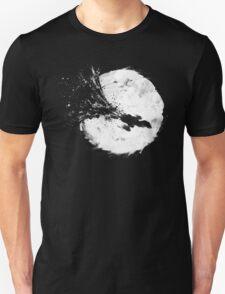Watch How I Soar Unisex T-Shirt