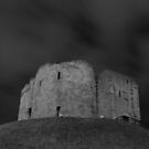 York by Pawel J