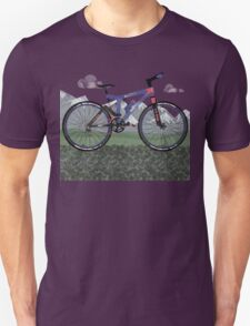 Mountain Bike T-Shirt