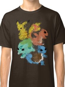 Starters Classic T-Shirt
