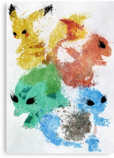 Starters by Melissa Smith