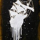 """The Last Voyage"" by BryanLanier"