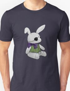 Phantomhive Bitter Rabbit Unisex T-Shirt